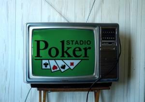 Pokertv