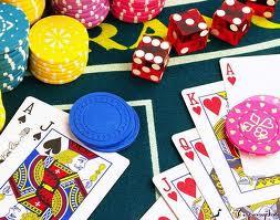 Gioco d'azzardo: i casino online negli ultimi anni