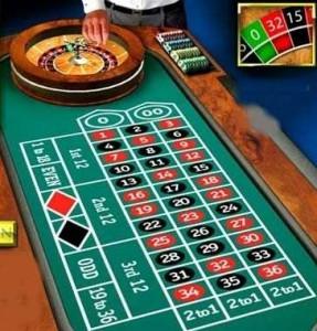 Pokerbaazi play now