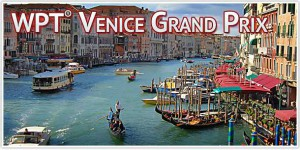 WPT Grand Prix Venezia: vince Rocco Palumbo
