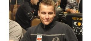 WSOP APAC: Philipp Gruissem vince High Roller da 825mila dollari