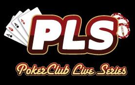 PokerClub Live Series: vince Michelotto