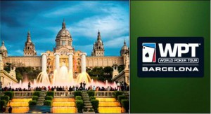 Khun domina il final table e vince il WPT di Barcellona. Per lui 200mila euro di premio.
