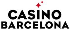 casino-barcelona-wpt-2014