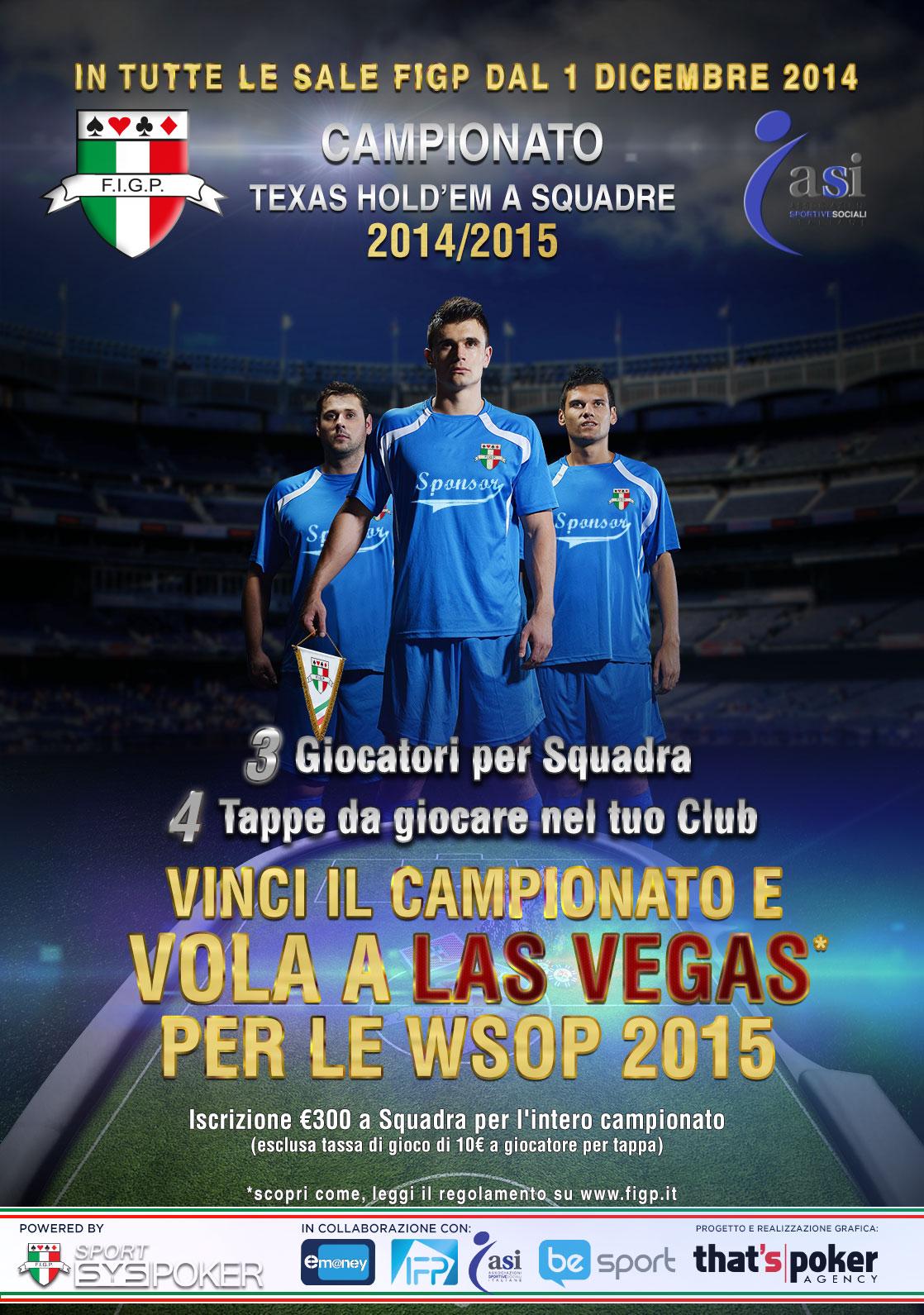 manifesto_FIGP_campionato-a-squadre-def