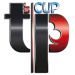 tpcup-logo