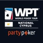 WPT_PP_Cyprus_flag_CMYK