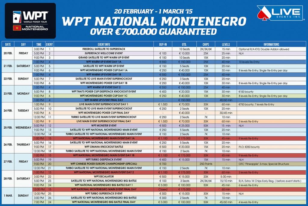 WPT-MONTENEGRO-Schedule v2