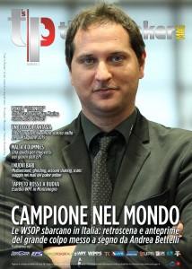 TPMAG#1 A5 1-4 COPERTINA Bettelli-web_Page_3