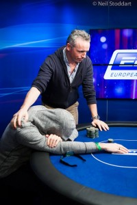 La Maratona Maltese si conclude in lacrime – That's Poker