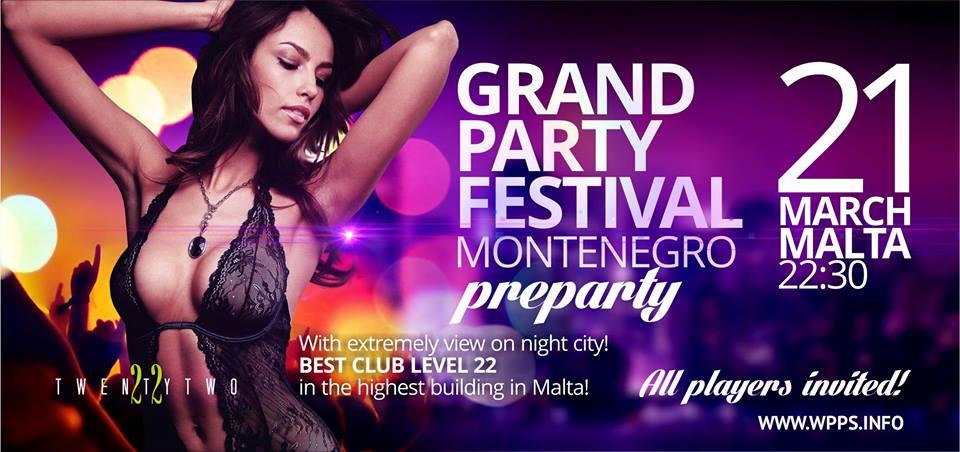 party-wpps-malat