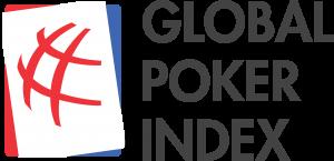 gpi 2015 new