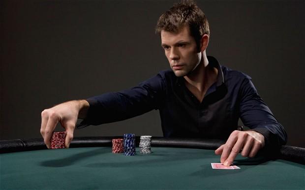 Consigli per vincere al Poker