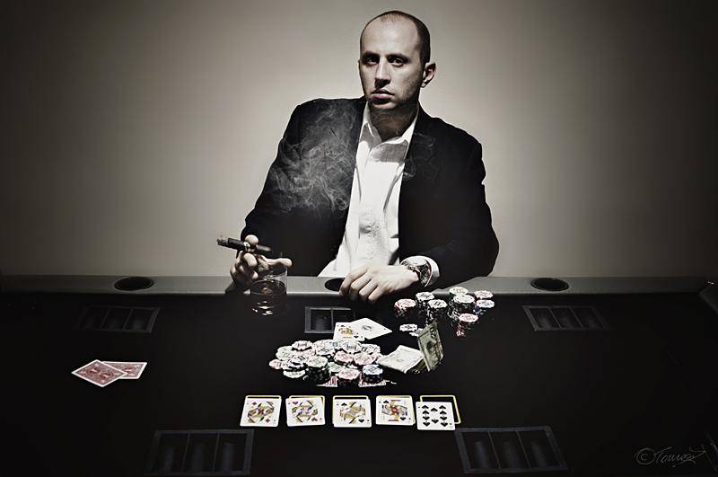 poker_player_by_tomaszjakubowski